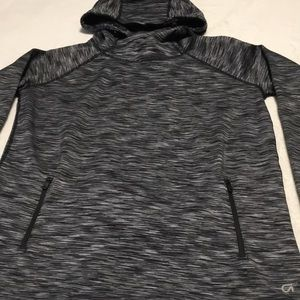 Gap S hoodies New